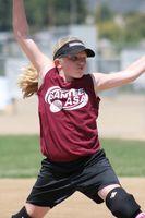 Dixie-Jugend-Softball-Regeln