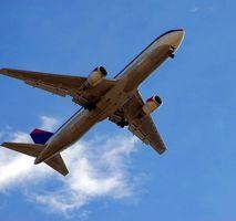 Inländische Südafrika Flüge vergleichen