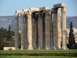 Östliches Mittelmeer-Touren