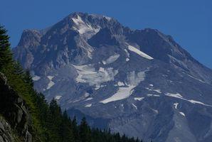 Skigebiete in der Nähe von Portland, Oregon