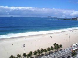 Zweck der brasilianischen Schnitt Swim Trunks