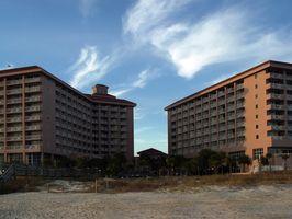 Hotels nahe Cowan Lake Kommissär