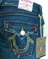 So finden Sie Discount True Religion Jeans