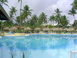 Bewertungen Grand Palladium Jamaica