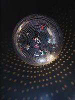 Aberdeen-Nachtclubs