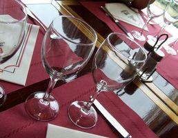 Restaurants in Westchester & Putnam County, New York
