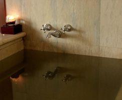 Hotels in Atlanta, Georgia mit Whirlpool im Zimmer