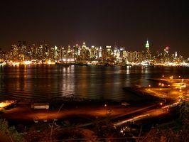 Hotels im Zentrum von New York