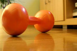 Methoden für How to Train für Kraftausdauer