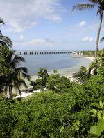 Motels in der Nähe von Sugarloaf Key, FL