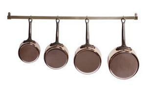 Emaille-Beschichtung aus Gusseisen Kochgeschirr Sicherheit