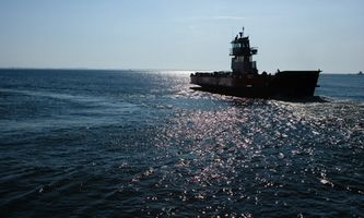 Lake Erie Hütten und Ferienhäuser