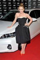 Was mit einem schwarzen Kleid, Cheetah Heels oder rote Heels besser aussieht?