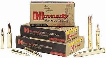 Wie man Geld sparen beim Kauf von Munition