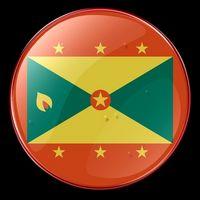 Einfuhrabgaben in Grenada