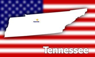 Flughäfen in Knoxville, Tennessee