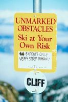 Last-Minute-Utah-Skireisen