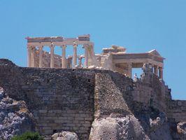 Griechischen Denkmälern