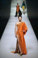 Die Auswirkungen von Mode und Stil in Indien
