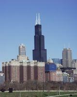 Aktivitäten für Jugendliche in Chicago