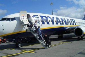 Die Vorteile von Ryanair
