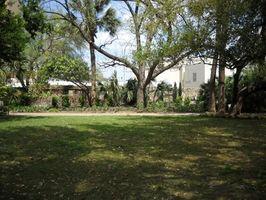 Hotels nahe Lackland Air Force Base in San Antonio, Texas