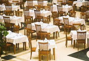 Restaurants in Orange, New Jersey, USA
