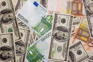 Wie internationale Währung zu konvertieren