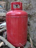 LPG-Tank-Zertifizierung
