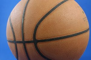 Basketball-Training in Pennsylvania