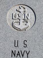 Navy Seals Knospen Training