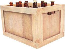 Florida-Brauerei-Gesetze