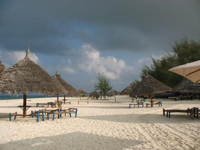 Günstiges Resort Getaways