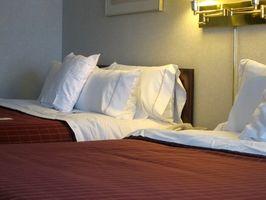 Langfristiger Aufenthalt Hotels nahe Hinesville, Georgia