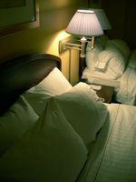 Hotels nahe Zachary, Louisiana, USA