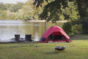 Campingplätze in der Nähe von Stuart, Florida