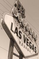 Planen Sie einen Ausflug nach Las Vegas