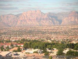 Family Suite Hotels in der Nähe von Vegas