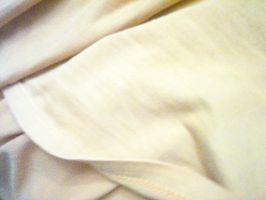 Wie kaufe ich ein Vorsaison Leinen Bluse von Malcolm & Company in New York?