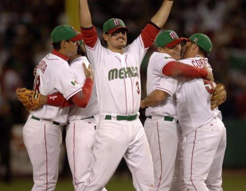 Die Geschichte des Baseball in Mexiko