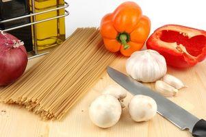 Tipps zum Kochen für den Ehepartner