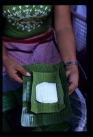 Wie man philippinischen Native Käse machen