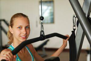 Wie finden sportliche Sweat Hose, die Stylish sind