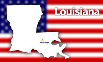 Fun Aktivitäten für Kinder in Baton Rouge