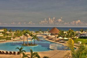Informationen zum Gran Bahia Principe Jamaica
