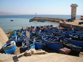 hafenstadt in marokko 6 buchstaben