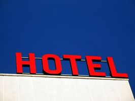 Hotels nahe Hineston, Louisiana
