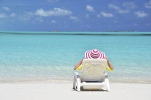 Was Sie mitbringen sollten auf einer Kreuzfahrt auf die Bahamas