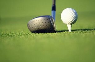 Golf-Camps in Columbia, South Carolina