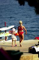 Playa Flamingo Beach-Aktivitäten